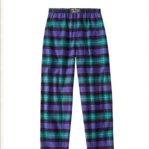 Vermont Flannel Company